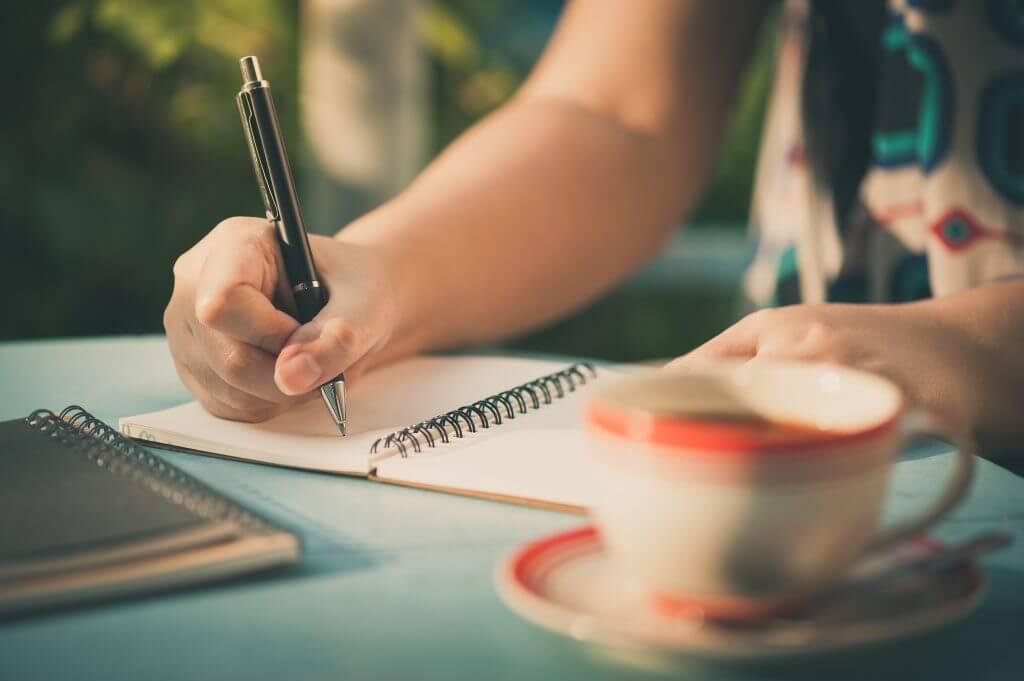 write 500 word essay