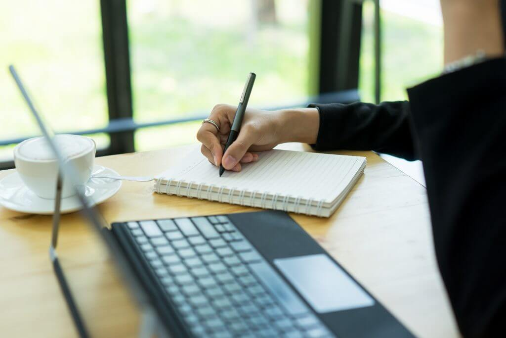 how to write Personal Essay