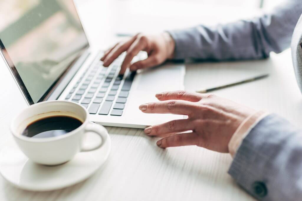 Essay Writing Websites How To Grab The Readers Check The Winning Methods That Will Attract The  Target Audience Essay On The Power Of Positive Thinking also Love Or Money Essay What Is A Grabber In An Essay  Your Personal Essay Writing Service Essays On America
