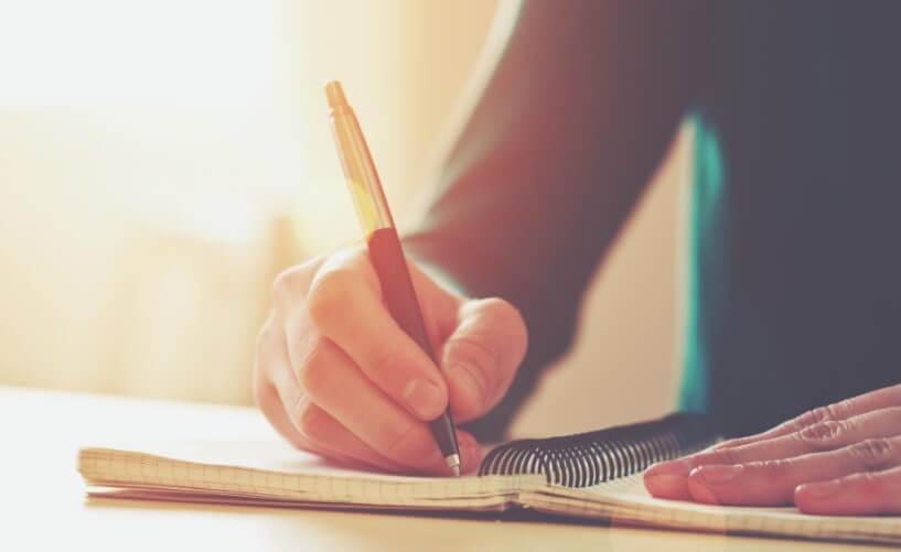professional essay editing service