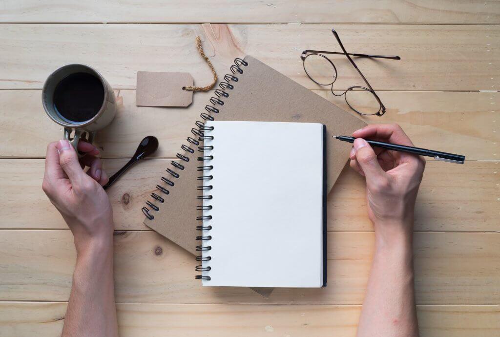 harvard business school essay