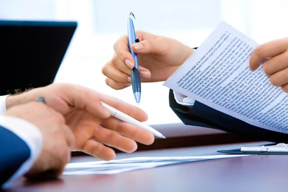 business career goals essay examples