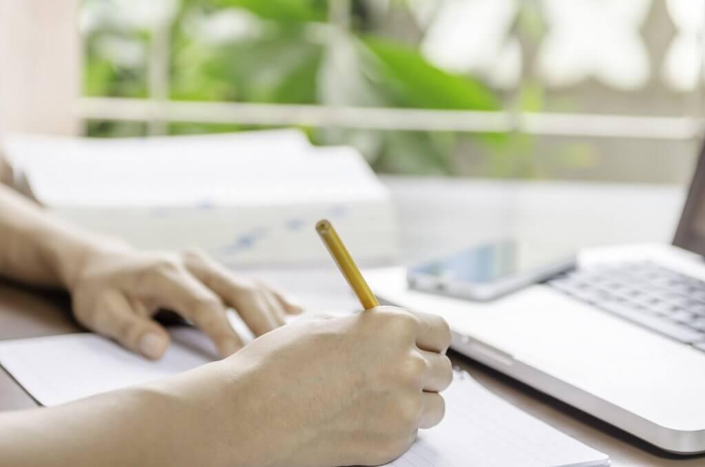 Business Management Essay