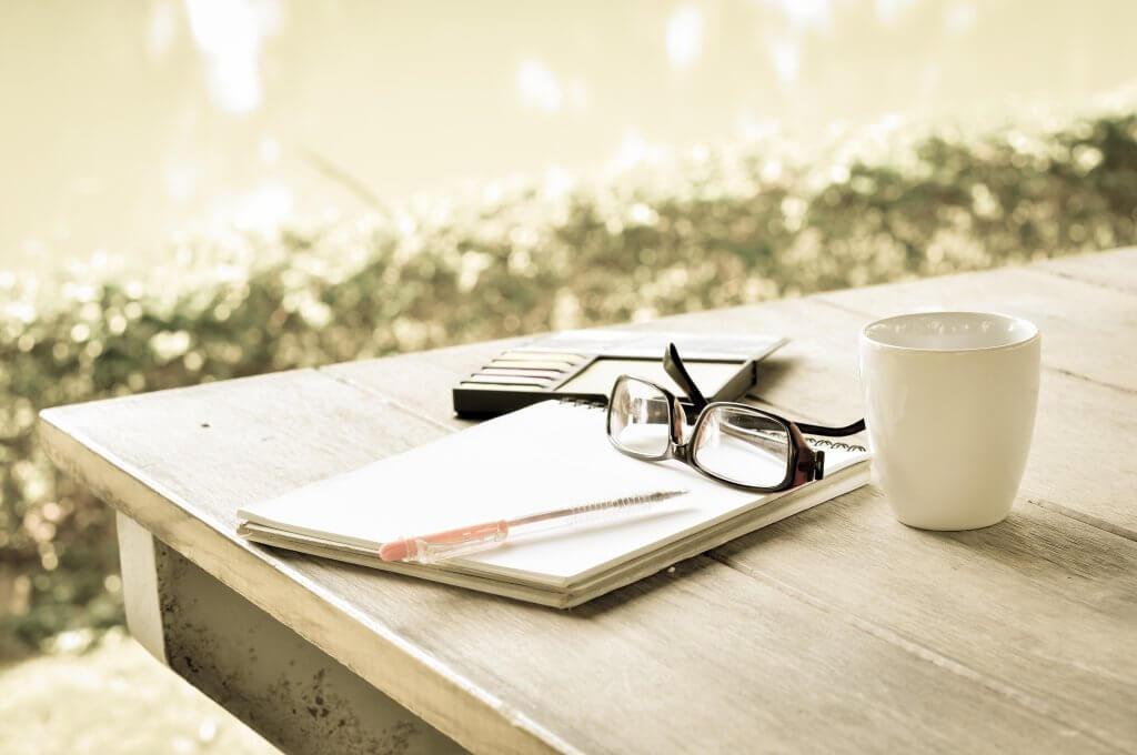 business practice argumentative essay